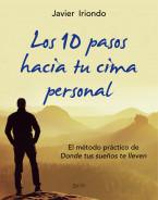 portada_los-10-pasos-hacia-tu-cima-personal_javier-iriondo-narvaiza_201511261305.jpg
