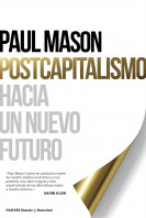portada_postcapitalismo_paul-mason_201511261240.jpg