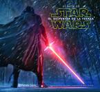 portada_star-wars-el-arte-del-despertar-de-la-fuerza_phil-szostak_201510201728.jpg