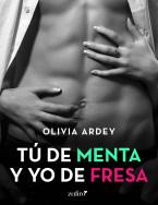 portada_tu-de-menta-y-yo-de-fresa_olivia-ardey_201510301248.jpg