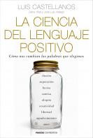 La ciencia del lenguaje positivo