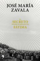 El secreto mejor guardado de Fátima