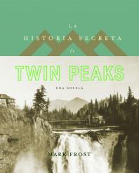 La historia secreta de Twin Peaks