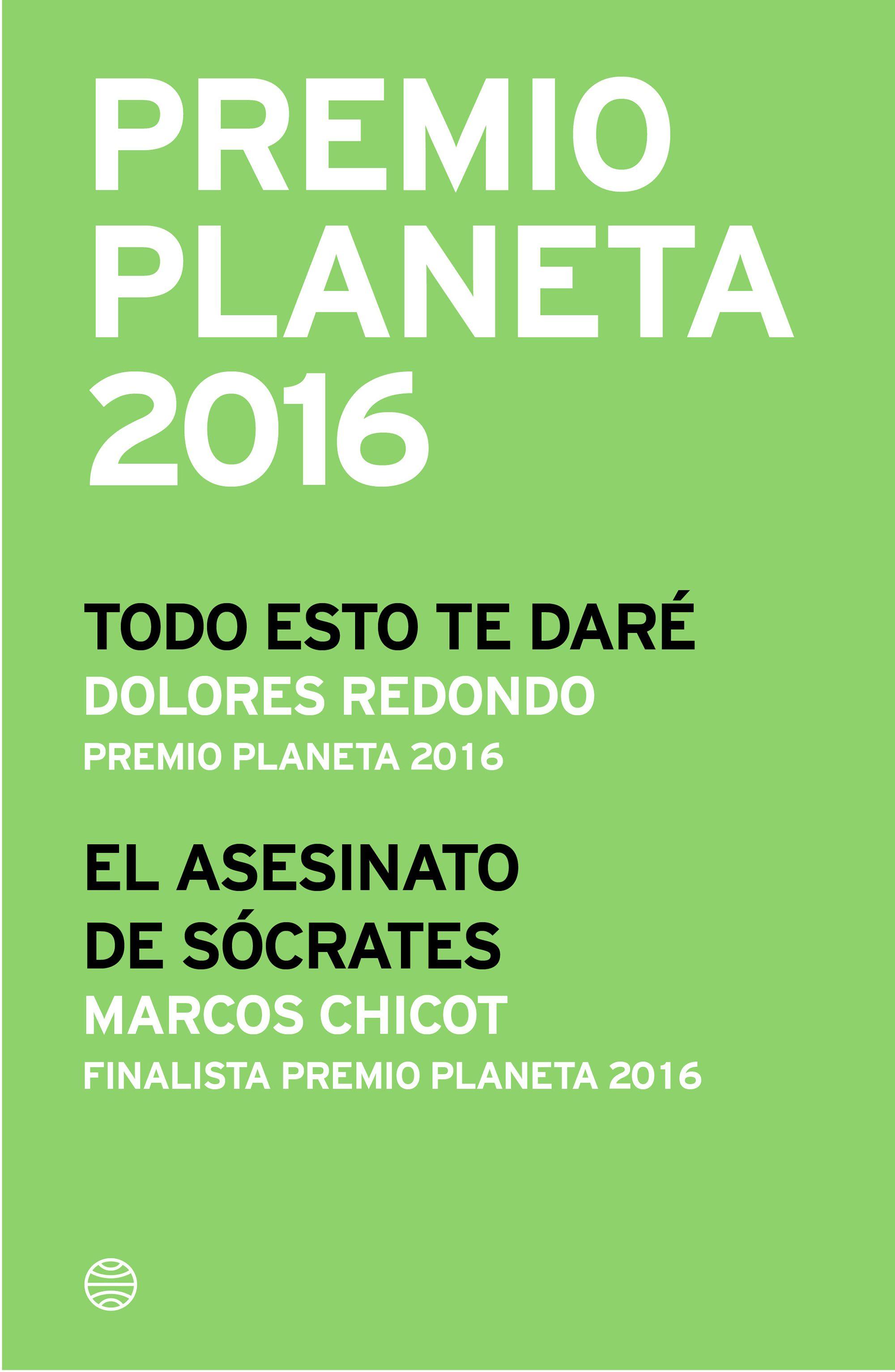 El asesinato de Sócrates | Planeta de Libros