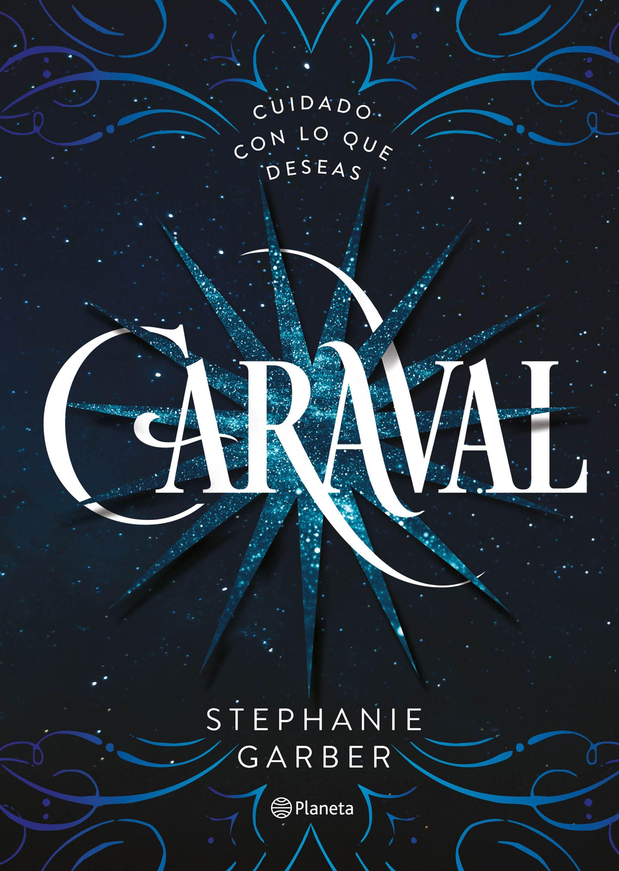 Résultats de recherche d'images pour «Caraval portada»