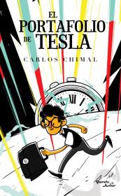 El portafolio de Tesla
