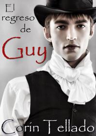 El regreso de Guy