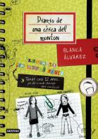 Diario de una chica del montón
