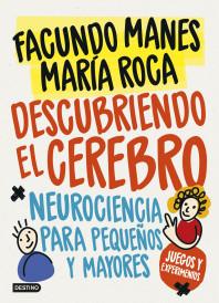Descubriendo el cerebro