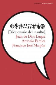 Diccionario del insulto