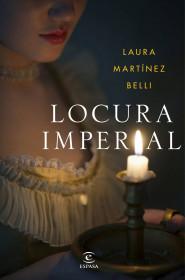 Locura imperial
