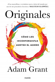 Originales