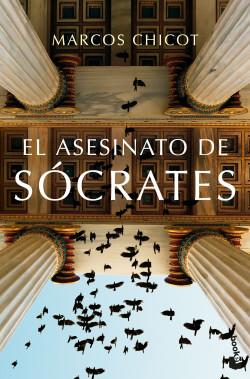 Asesinato de Sócrates, El