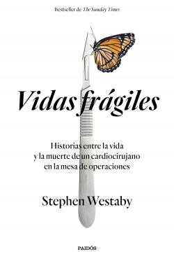 Vidas frágiles