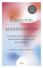 Emoción y sentimientos