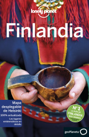 Finlandia 4