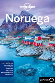 Noruega 3