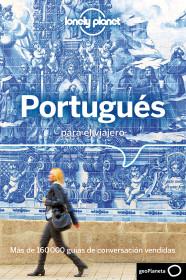 Portugués para el viajero 3