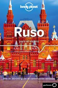 Ruso para el viajero 3
