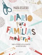 Diario para familias modernas