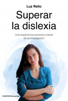 Superar la dislexia