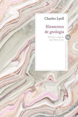 https://www.planetadelibros.com/libro-elementos-de-geologia/287848