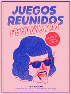 Juegos reunidos feministas