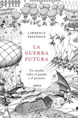 https://www.planetadelibros.com/libro-la-guerra-futura/287161