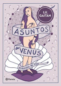 Asuntos de Venus