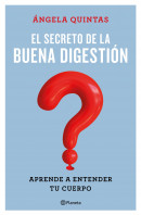 El secreto de la buena digestión