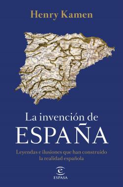 Invención de España, La