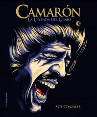 Camarón
