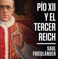 Pío XII y el Tercer Reich