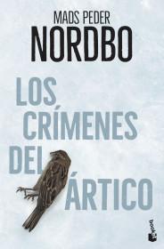 Los crímenes del Ártico