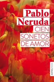 Cien sonetos de amor