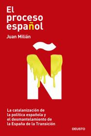 El proceso español