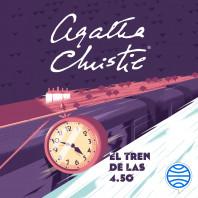 El tren de las 4.50