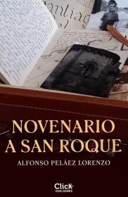 Novenario a San Roque