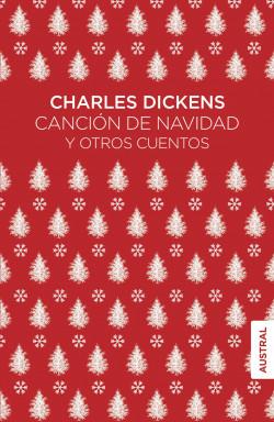 Canción de Navidad y otros cuentos