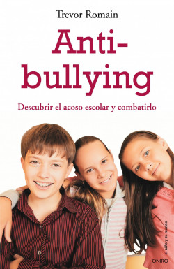 37768_1_Romain_Antibullying300.jpg