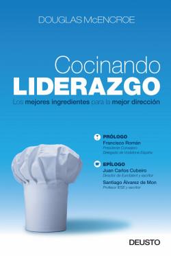 37835_1_352076_Cocinandoliderazgo-9788423427741.jpg