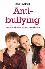 37768_1_Romain_Antibullying300.jpg