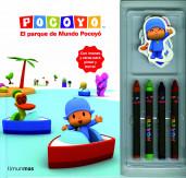 37829_1_Pocoyo_El_Parque.jpg