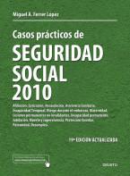 37836_1_352077_CasospracticosdeSeguridadSocial2010-9788423427758.jpg