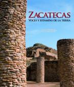 estado-de-zacatecas_9788497856195.jpg