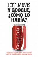 y-google-como-lo-haria_9788498750607.jpg