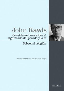 47088_1_Rawls_Consideracionessobreelpecadoylafe_300.jpg