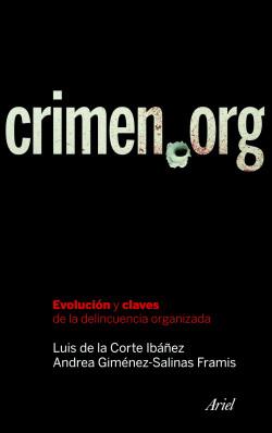 47427_1_Crimen300.jpg