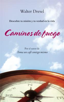 47509_1_Caminosdefuego.jpg