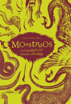 47600_1_monsterscover_cast.jpg